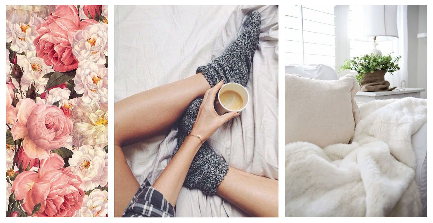 comment r u00e9ussir son dimanche cocooning