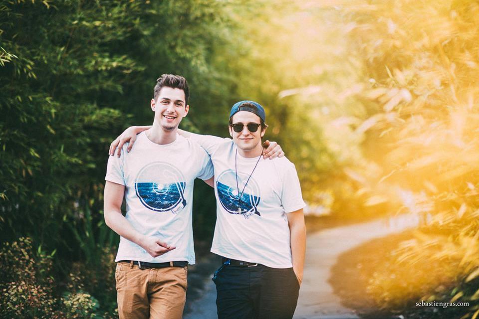 Parole de Beau Parleur : la région azuréenne regorge de jeunes créateurs !