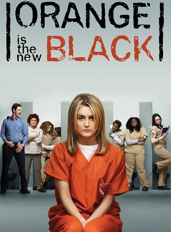 Affiche---Orange-is-the-new-Black
