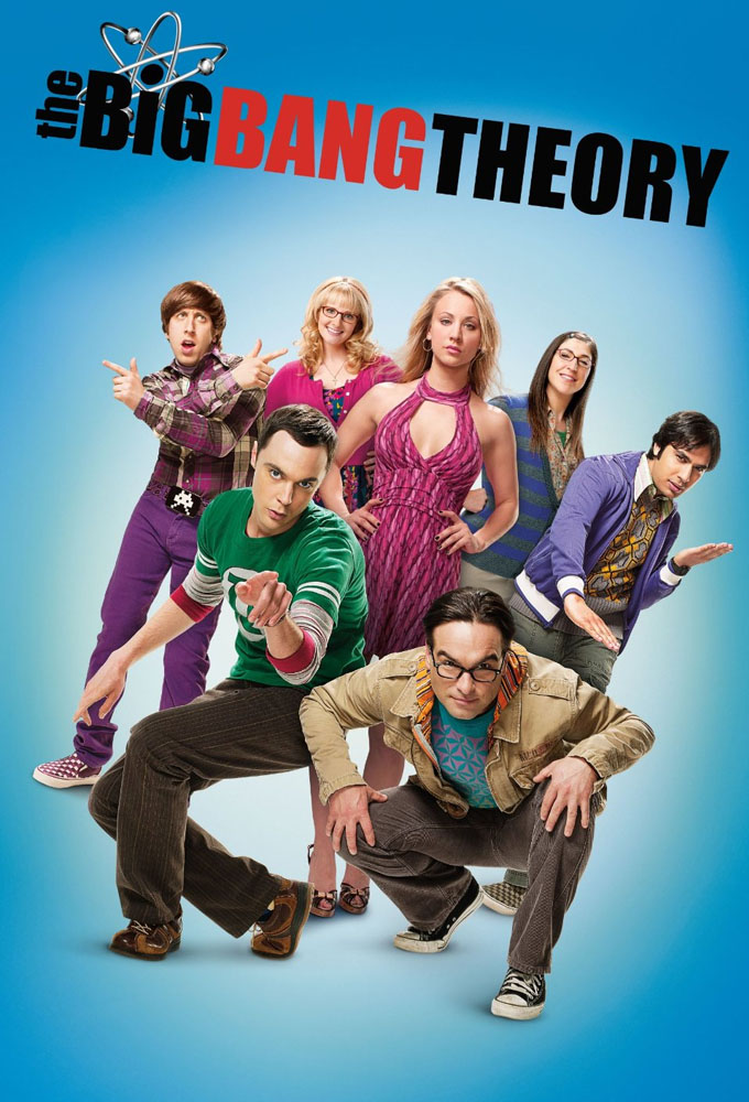 The-Big-Bang-Theory-7-HD1