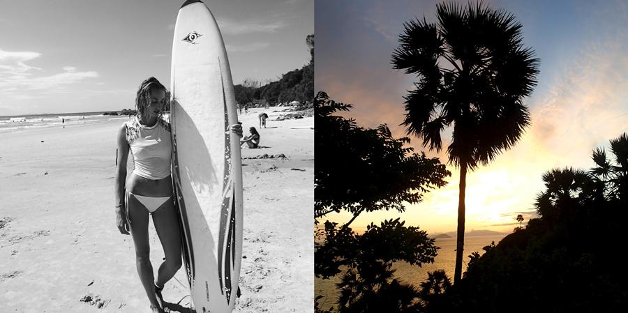 surf-mood1