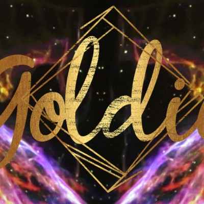 Teaser > Collection hiver • Goldie • 2015