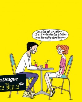 La Drague pour les Nuls