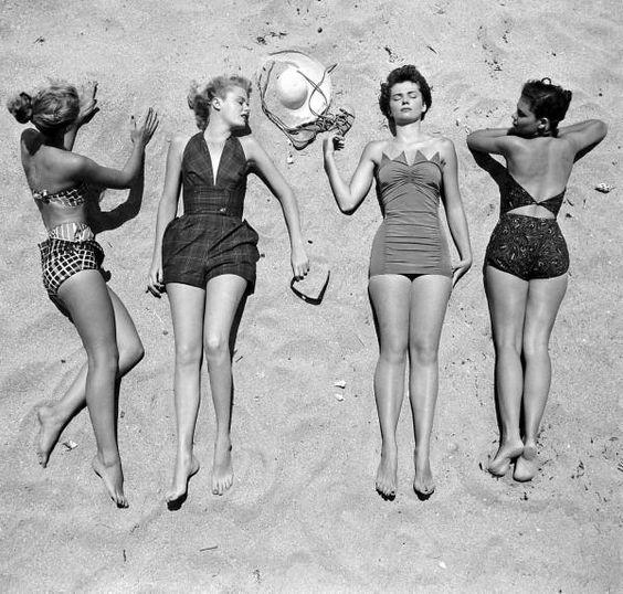 L'été touche à sa fin : le bilan n'est pas jojo !