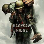 Tu ne tueras point (Hacksaw Ridge)