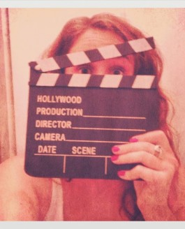 Jess, L'addict movie
