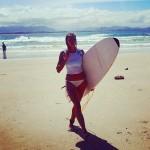 Surfer la vague Australienne, pourquoi pas vous ?