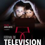 Le Festival de la Télévision