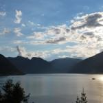 Road trip ou presque en Lombardie  !