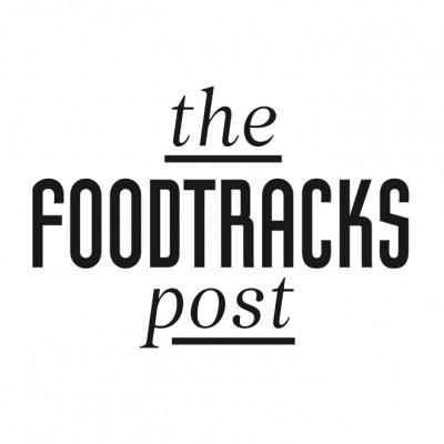 Entrevue avec Isabelle Curet, rédactrice en chef de The Foodtracks Post